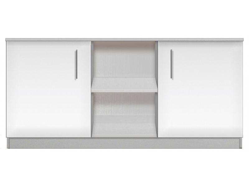 aquarium unterschrank classic r 150x50 rechteck bei meduza6. Black Bedroom Furniture Sets. Home Design Ideas