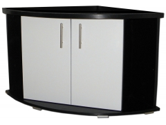 standard eck aquarium unterschrank bei. Black Bedroom Furniture Sets. Home Design Ideas
