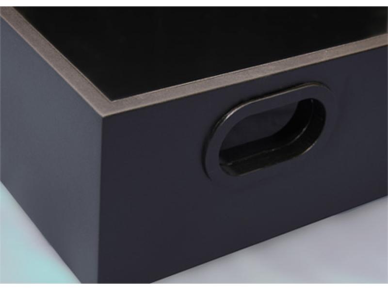 aquarium abdeckung universal 120x40 rechteck bei meduza6. Black Bedroom Furniture Sets. Home Design Ideas