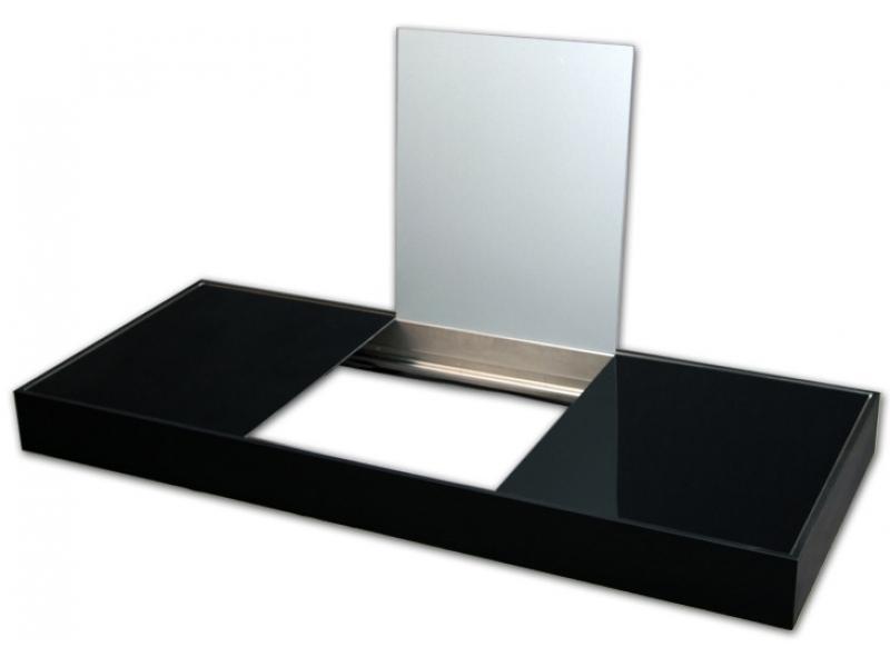 aquarium abdeckung universal 200x60 rechteck bei meduza6. Black Bedroom Furniture Sets. Home Design Ideas