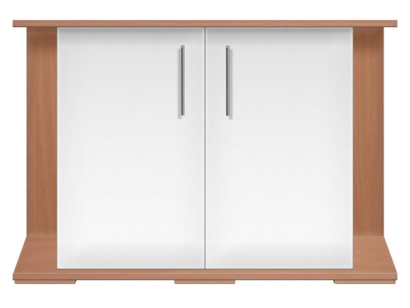 aquarium unterschrank standard 100x50 rechteck bei meduza6. Black Bedroom Furniture Sets. Home Design Ideas