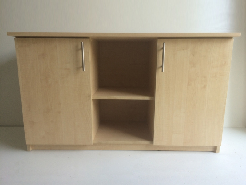 aquarium unterschrank classic r 120x50 rechteck bei meduza6. Black Bedroom Furniture Sets. Home Design Ideas