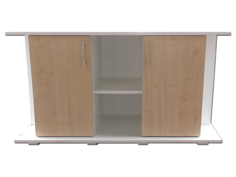 aquarium r ckwand 3d standard 120 50 bei robizoo bunte. Black Bedroom Furniture Sets. Home Design Ideas