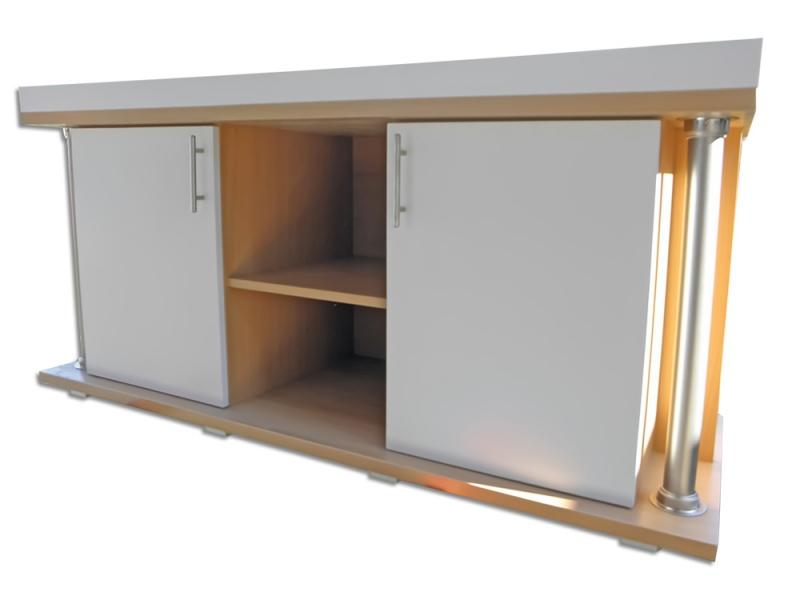 buche 120 x 60 fabulous fillikid gitterbett buche x with buche 120 x 60 kinderbett babybett x. Black Bedroom Furniture Sets. Home Design Ideas